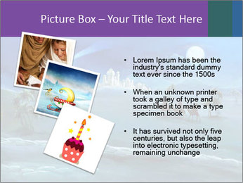 0000085000 PowerPoint Templates - Slide 17