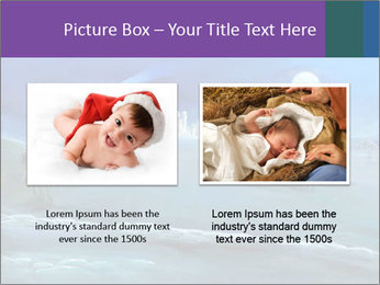 0000085000 PowerPoint Templates - Slide 18