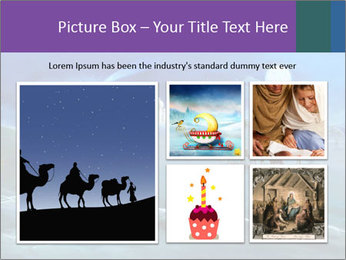 0000085000 PowerPoint Templates - Slide 19