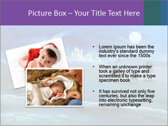 0000085000 PowerPoint Templates - Slide 20