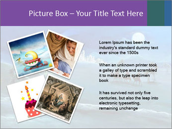 0000085000 PowerPoint Templates - Slide 23