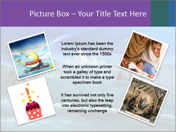 0000085000 PowerPoint Templates - Slide 24