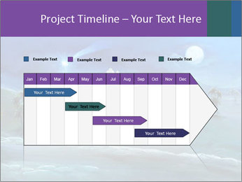 0000085000 PowerPoint Templates - Slide 25