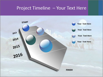 0000085000 PowerPoint Templates - Slide 26