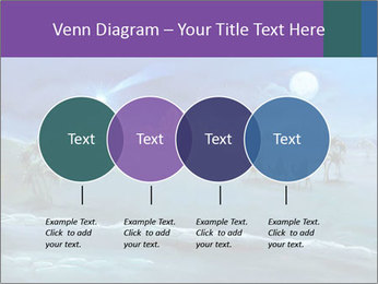 0000085000 PowerPoint Templates - Slide 32