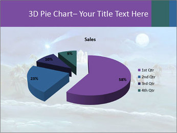 0000085000 PowerPoint Templates - Slide 35
