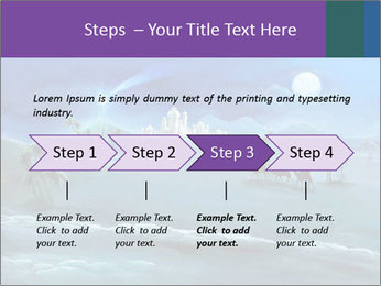 0000085000 PowerPoint Templates - Slide 4