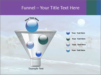 0000085000 PowerPoint Templates - Slide 63