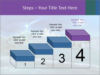 0000085000 PowerPoint Templates - Slide 64