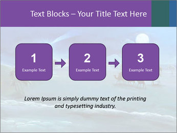 0000085000 PowerPoint Templates - Slide 71