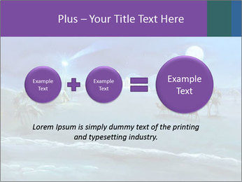 0000085000 PowerPoint Templates - Slide 75