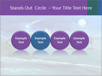 0000085000 PowerPoint Templates - Slide 76