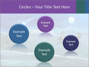 0000085000 PowerPoint Templates - Slide 77