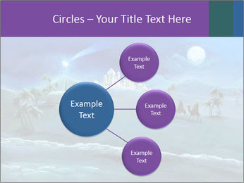 0000085000 PowerPoint Templates - Slide 79