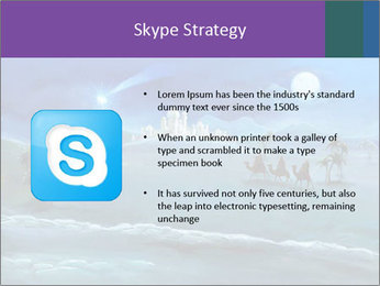0000085000 PowerPoint Templates - Slide 8