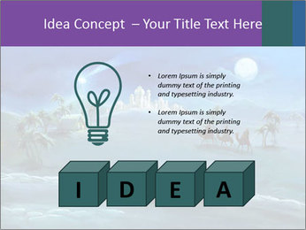0000085000 PowerPoint Templates - Slide 80