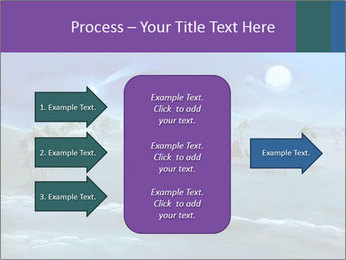 0000085000 PowerPoint Templates - Slide 85