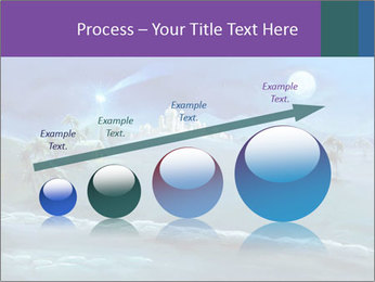 0000085000 PowerPoint Templates - Slide 87