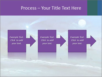 0000085000 PowerPoint Templates - Slide 88