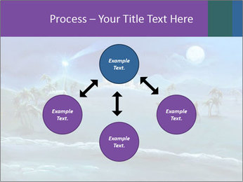 0000085000 PowerPoint Templates - Slide 91