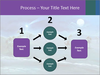 0000085000 PowerPoint Templates - Slide 92