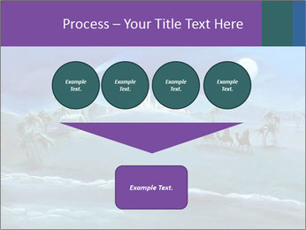 0000085000 PowerPoint Templates - Slide 93