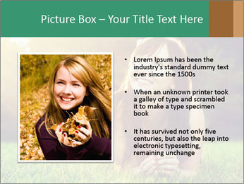 0000085001 PowerPoint Template - Slide 13