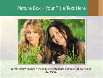 0000085001 PowerPoint Template - Slide 16
