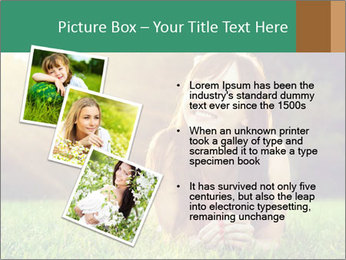 0000085001 PowerPoint Template - Slide 17