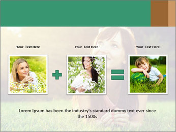 0000085001 PowerPoint Template - Slide 22