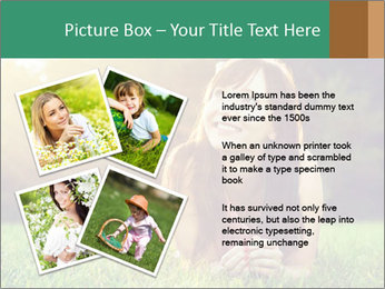 0000085001 PowerPoint Template - Slide 23