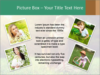 0000085001 PowerPoint Template - Slide 24