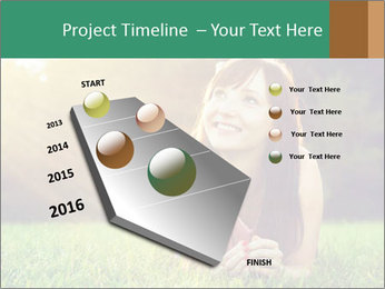 0000085001 PowerPoint Template - Slide 26