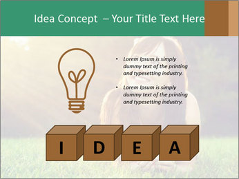 0000085001 PowerPoint Template - Slide 80