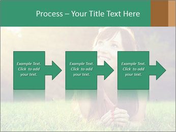 0000085001 PowerPoint Template - Slide 88