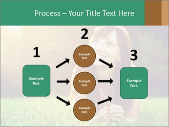 0000085001 PowerPoint Template - Slide 92