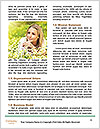 0000085001 Word Template - Page 4