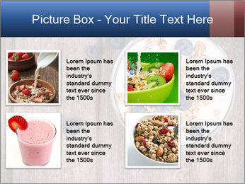 0000085002 PowerPoint Templates - Slide 14