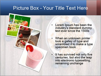 0000085002 PowerPoint Templates - Slide 17