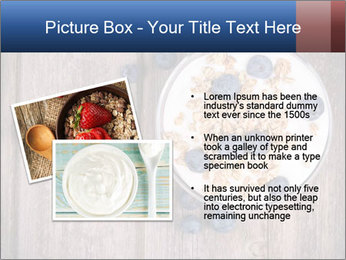 0000085002 PowerPoint Templates - Slide 20