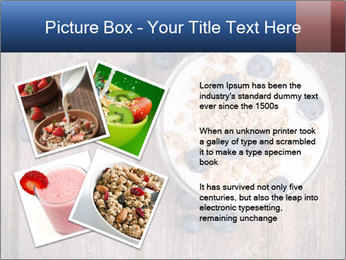 0000085002 PowerPoint Templates - Slide 23