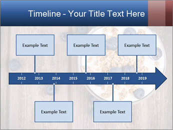 0000085002 PowerPoint Templates - Slide 28