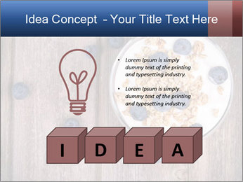 0000085002 PowerPoint Templates - Slide 80