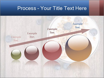 0000085002 PowerPoint Templates - Slide 87