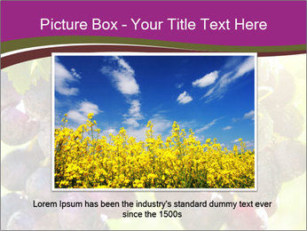 0000085003 PowerPoint Template - Slide 16