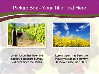 0000085003 PowerPoint Template - Slide 18