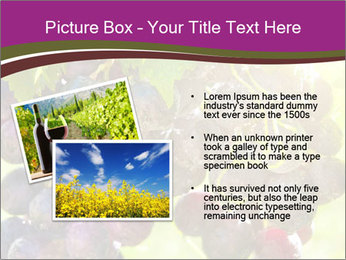 0000085003 PowerPoint Template - Slide 20