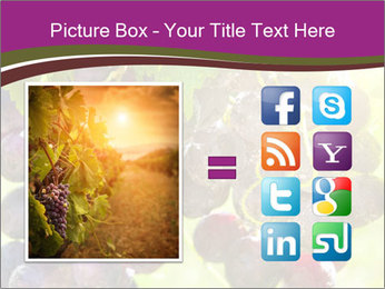 0000085003 PowerPoint Template - Slide 21