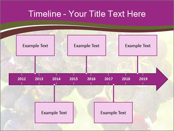 0000085003 PowerPoint Template - Slide 28