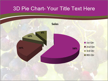 0000085003 PowerPoint Template - Slide 35
